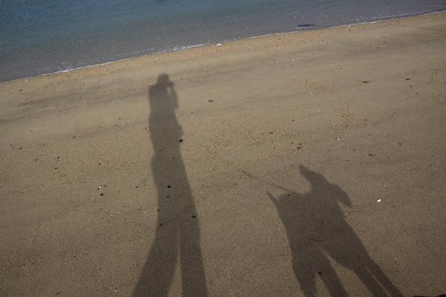 浜辺なエース